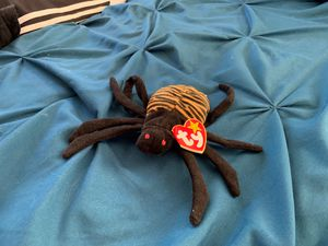 Spinner Beanie Baby for Sale in Tolleson, AZ