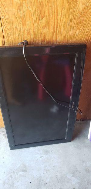 """32"""" tv/monitor for Sale in Vista, CA"""