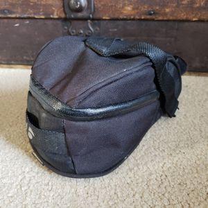 Bontrager Bike Tool Bag for Sale in Golden, CO