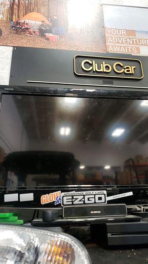 Mazdaspeed/ Mazda cx9 parts for Sale in West Palm Beach, FL