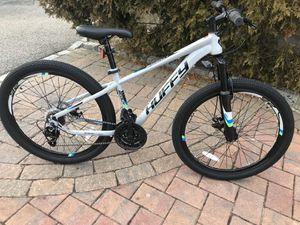 Brand new mountain bike size wheel 26 for Sale in Westbury, NY