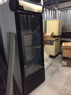 Refrigerator/Cooler for Sale in Norfolk, VA