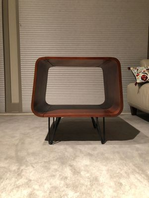 End Table (Like New!!!!) for Sale in Houston, TX