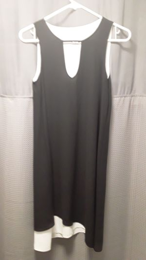 Bar III cocktail dress for Sale in Horsham, PA