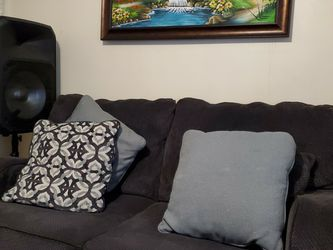 Loveseat for Sale in Columbus,  OH