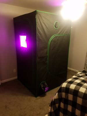 Grow tent for Sale in Henderson, NV