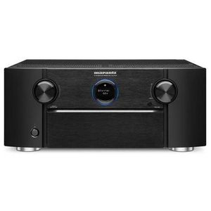 Marantz SR7008 - receiver Multi-zone control 9.2 channels sound system stereo for Sale in San Marcos, CA