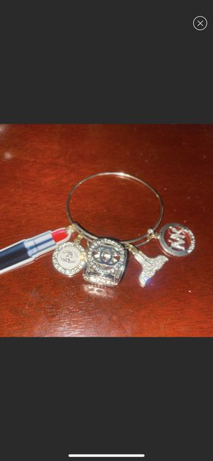 Charm bracelet for Sale in Columbia, SC