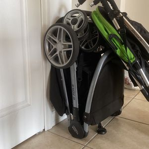 Baby Strollers for Sale in Miami, FL