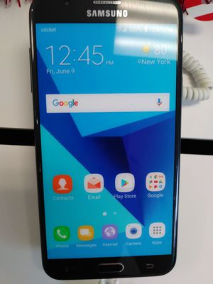 SAMSUNG GALAXY HALO for Sale in Tampa, FL
