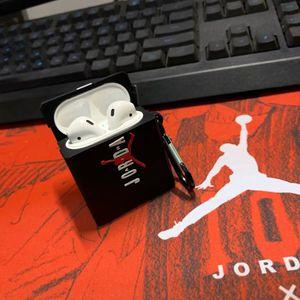 AirPods case Jordan for Sale in Alhambra, CA