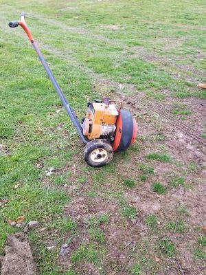 briggs and stratton leaf blower for Sale in Pilesgrove, NJ