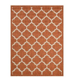 8x10 Rug for Sale in Los Angeles, CA