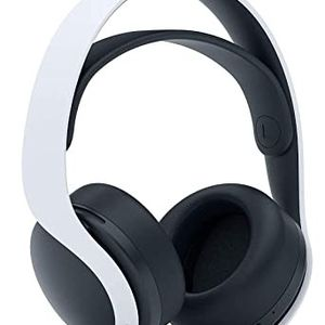 Ps5 Headset for Sale in Carlsbad, CA