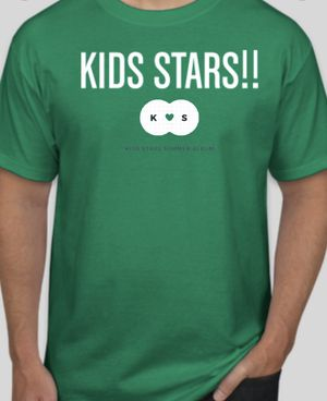 KIDS STARS Kids Merch for Sale in Land O Lakes, FL