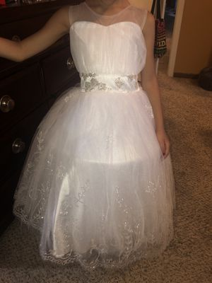 Flower Girl Dress for Sale in Orland Park, IL