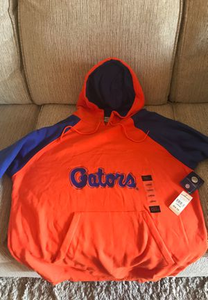 Florida Gators sweatshirt (Large) for Sale in Riviera Beach, FL