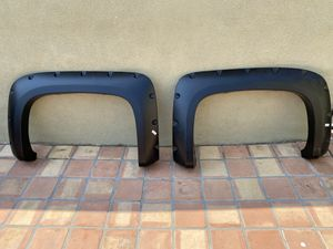 Tyger Fender Flare for Sale in San Diego, CA