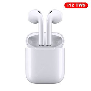 AirPods Bluetooth 5.0 for Sale in Fort Lauderdale, FL