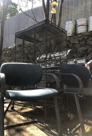 Bird Cage for Sale in Lynn, MA
