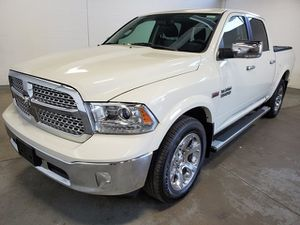 2016 Ram 1500 for Sale in Kent, WA