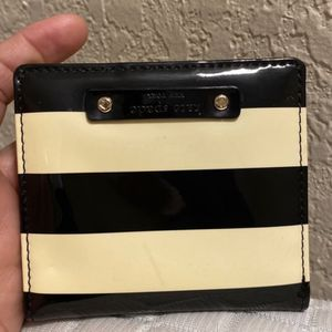 Kate Spade ♠️ Small Wallet $20 for Sale in Fort Worth, TX