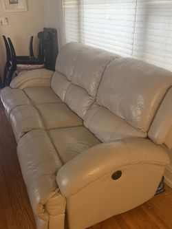 Electric Couch for Sale in Norwood,  MA