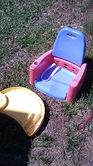 Booster seat for Sale in Largo, FL