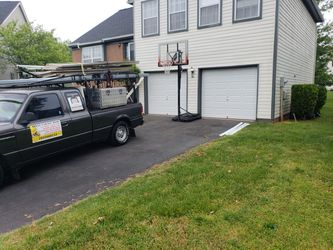 Amaars Garage Doors and Operator for Sale in Forest Heights,  MD