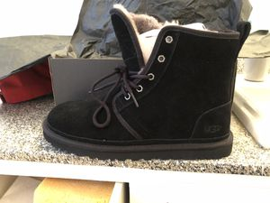 Brand new make ugg boots for Sale in Las Vegas, NV