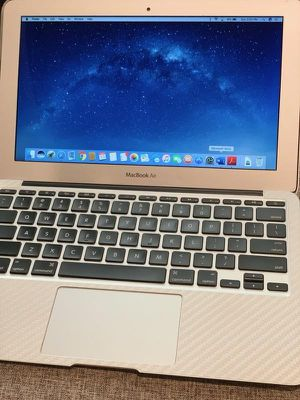 MacBook Air mid 2011 for Sale in Perris, CA