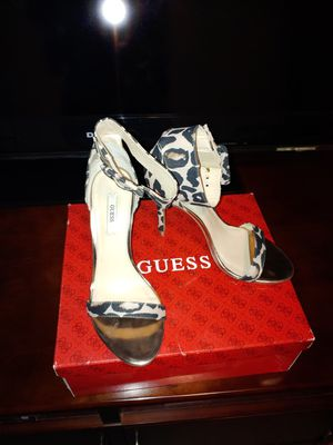 Guess heels! for Sale in Riverside, CA