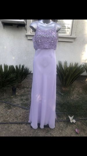 Size medium Brand new / Nuevo for Sale in Stockton, CA