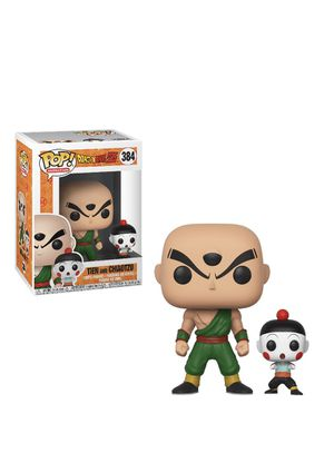 Funko Pop for Sale in Modesto, CA