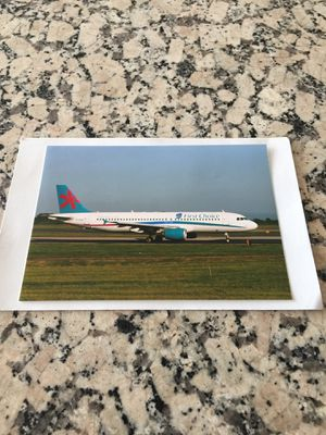First Choice Airways enlargement for Sale in Los Angeles, CA