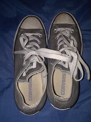 Shoes for Sale in Melvindale, MI