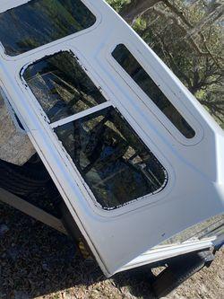 Pickup Camper for Sale in Gibsonton,  FL