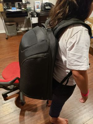 Phantom backpack for Sale in E RNCHO DMNGZ, CA
