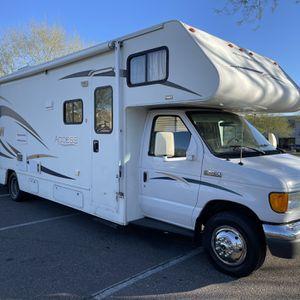 Motorhome Rv 2007 for Sale in Phoenix, AZ