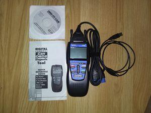 Innova 3100f obd2 code reader for Sale in Lexington, NC