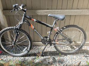 Roadmaster Kid's bike for Sale in San Jose, CA