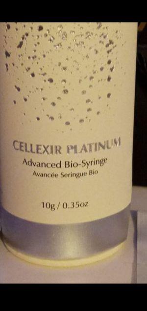 AGORA: Advanced Bio-Syringe for Sale in Gulf Breeze, FL