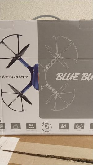 Drocon Blue Bugs Drone for Sale in Riverside, CA