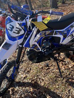 Kids Dirt Bike for Sale in Buford,  GA