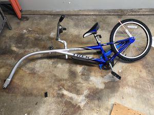 Trek co-pilot bike for Sale in St. Louis, MO