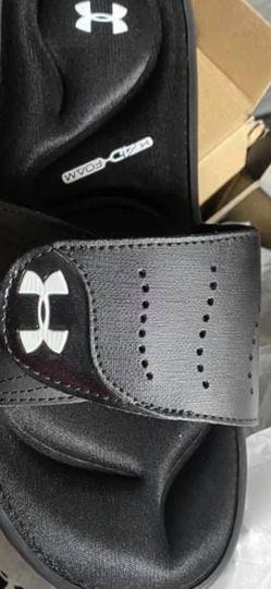 Size 9 Women Sandals for Sale in Glendale,  AZ