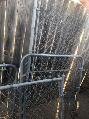Fence doors for Sale in Odessa, TX