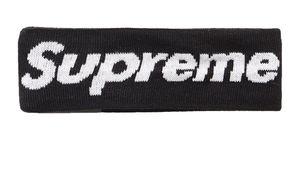 Supreme 2k19 Headband for Sale in Alexandria, VA