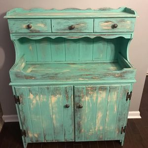 Antique Furniture for Sale in Boiling Springs, SC