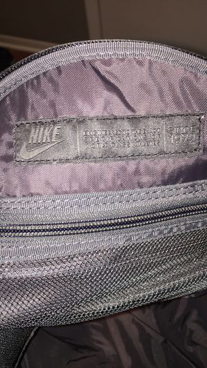 Nike pacbag for Sale in Orlando, FL